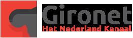Gironet.nl