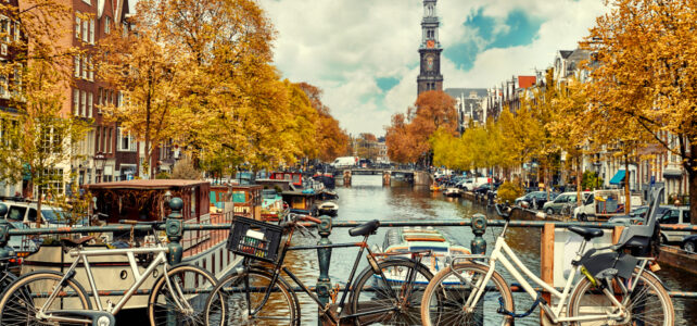 Nederland: einde van de 1,5 meter-regel – omstreden pas